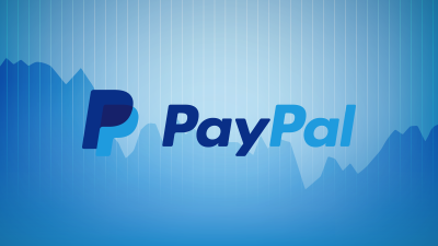 Make Money With PayPal - Five Ways to Do It